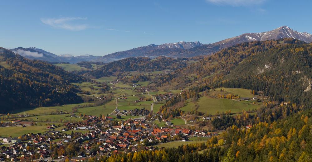 Singlebrse in Judenburg und Singletreff: Seitensprung