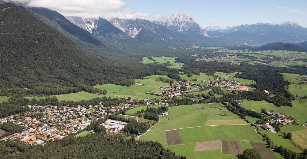 Inzing: Angebotspakete - Tirol - sterreich