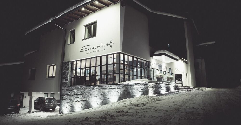 Reiche frau sucht mann aus goldegg, Sex treff in Frankenberg