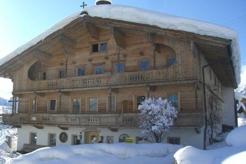Singles und Kontaktanzeigen aus 6364 Brixen im Thale