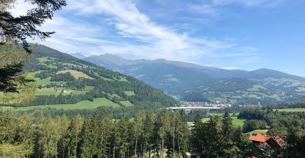 mysalenow.comte Treffen in Seeboden am Millsttter See - Spittal