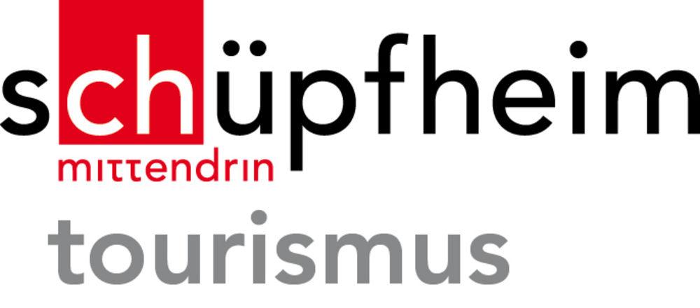 Loipenplan Schüpfheim