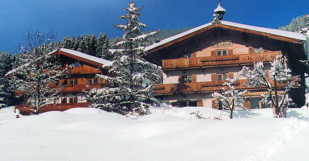 Kirchberg in Tirol Reisefhrer | Was zu sehen in Kirchberg in