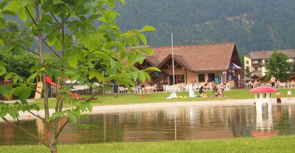 Season starts Austria - Season openings Austria - BERGFEX