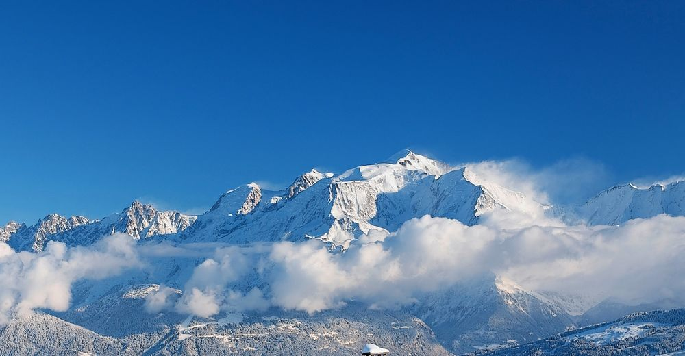 Pistenplan Skigebiet Cordon