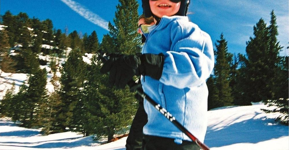 Plan de piste Station de ski Etmissl
