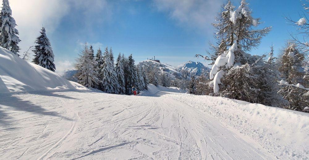 Pistenplan Skigebiet Piazzatorre