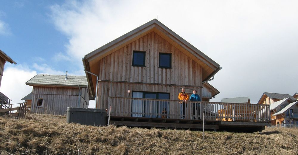 Angebote Single-Urlaub mit Kind Bad Sankt Leonhard im