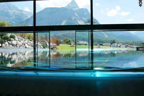 Hotel Sonnenspitze (Ehrwald) HolidayCheck (Tirol | sterreich)