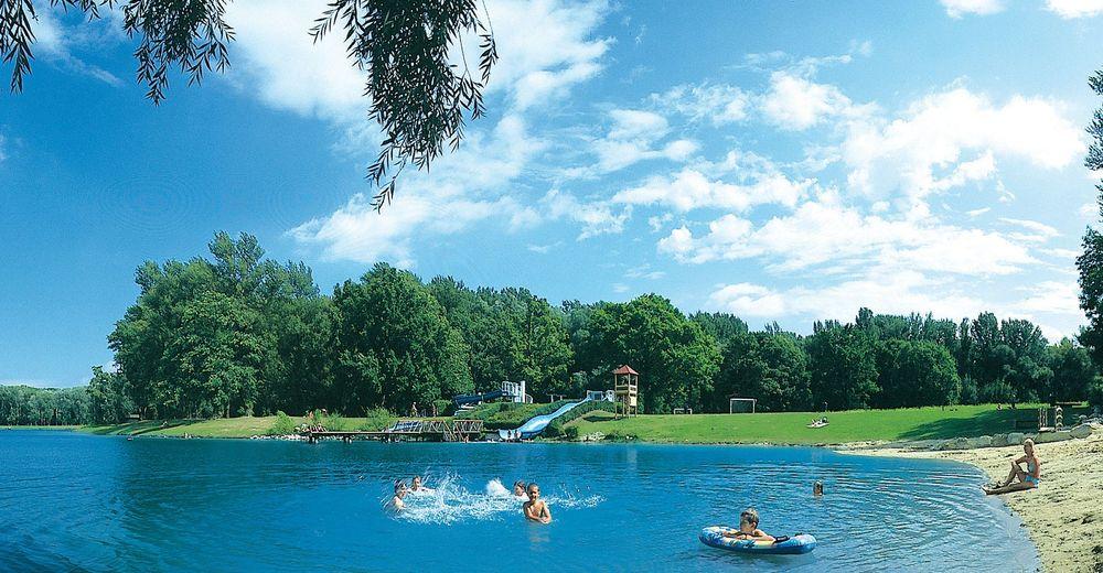 Advent - Donau Niedersterreich