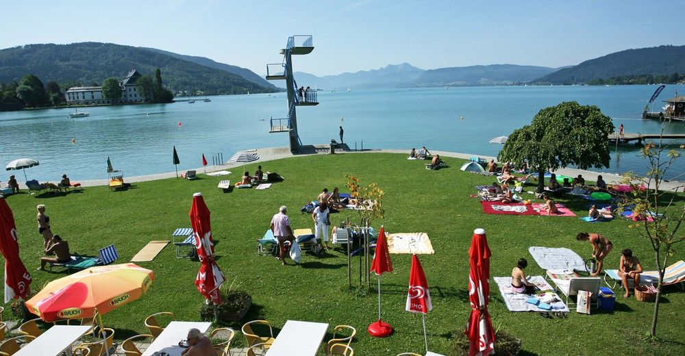 Seewalchen am Attersee, Austria Music Events | Eventbrite