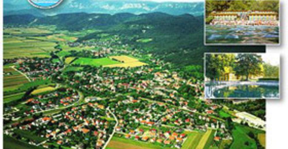 Katsdorf Singletreffen Singletreff Kostenlos In Zeltweg Bad Fischau
