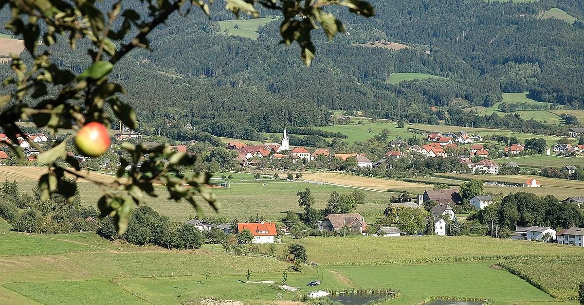 Angebote Singleurlaub Bad Sankt Leonhard im Lavanttal