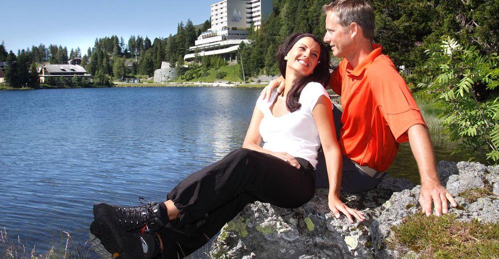 Blitz dating aus seewalchen am attersee: Sie sucht ihn potsdam