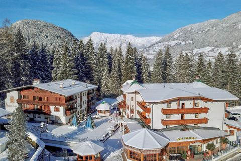 Offers and All-inclusive prices Sautens Oetz - Hochoetz / Tyrol
