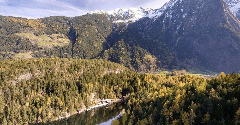 Oetz in Tirol - Thema auf assessment-software.com
