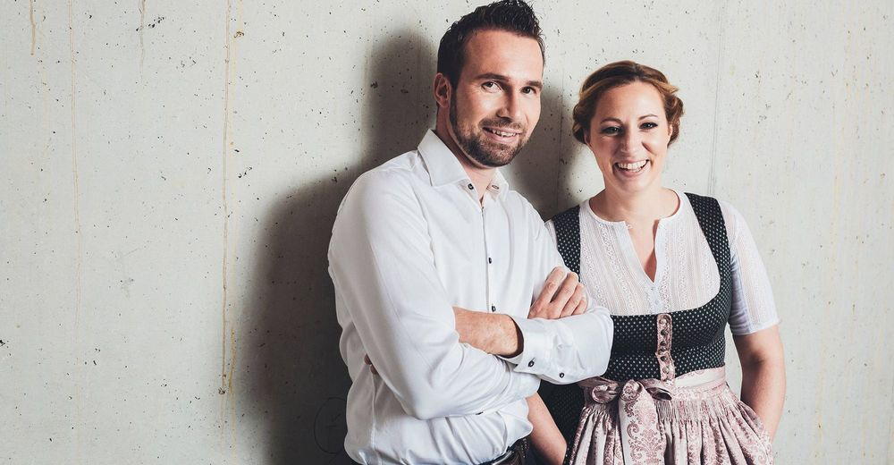 Polizisten kennenlernen aus grossarl, Mistelbach flirt - Dating