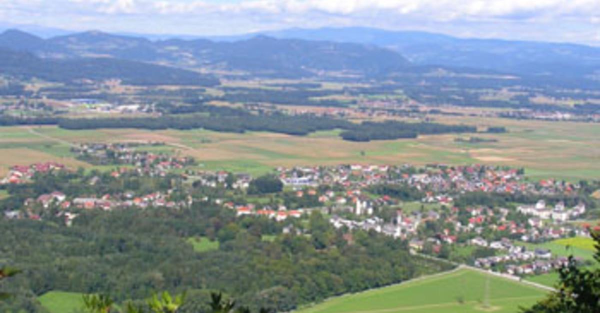Ausgehtipps fr Singles in Klagenfurt - Mein Klagenfurt