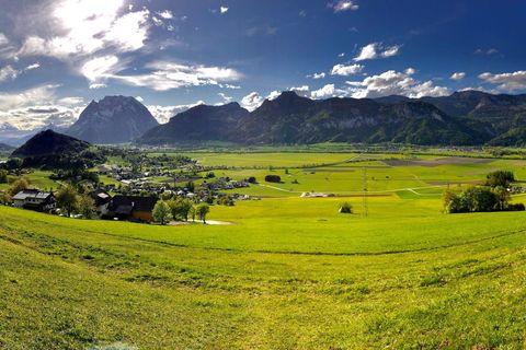 Sportwochen Angebote und Pauschalen Irdning - bergfex