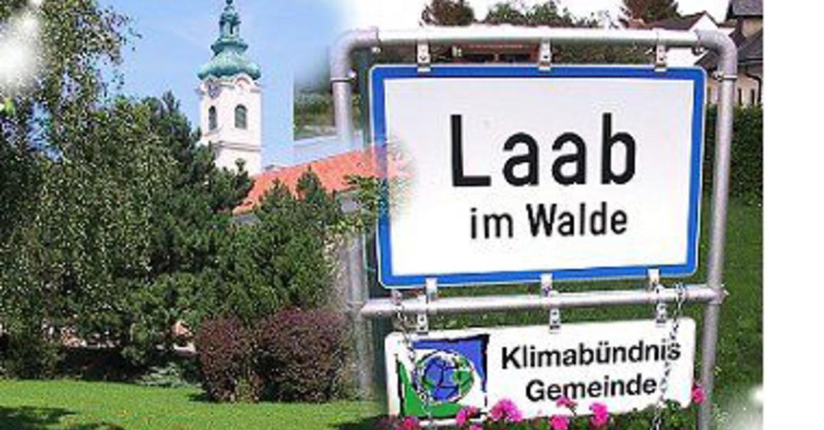 HaarZauber in Laab im Walde | Friseur auf carolinavolksfolks.com