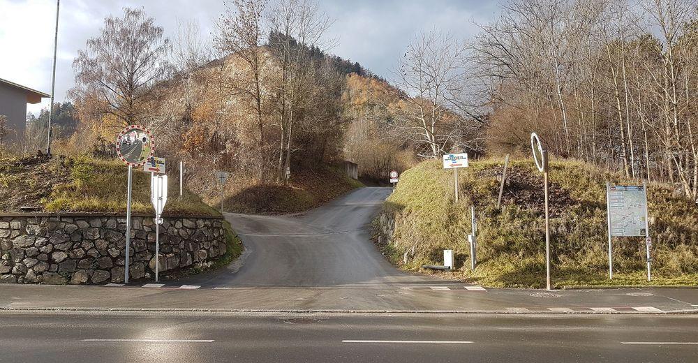 MTB-Touren in Leoben