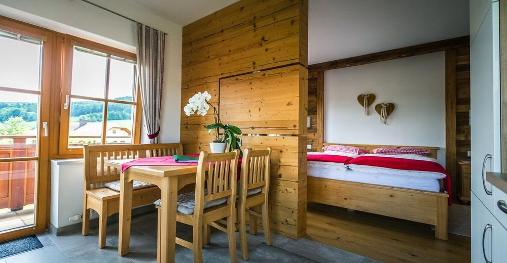 3 Wohnung Kirchberg Am Wechsel Immobilien - ALLESkralle
