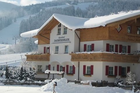 Offers including ski pass Offers and All-inclusive prices Flachau