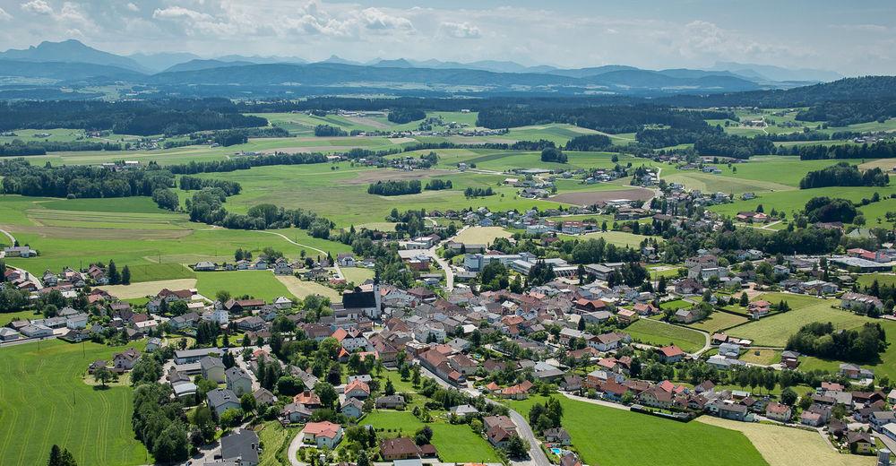 Single urlaub in frankenburg am hausruck: Grbming single heute