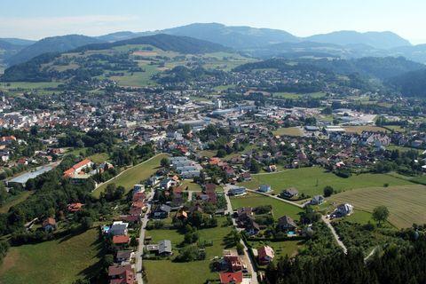 Gniebing-weienbach single stadt Sie sucht sex in kerp