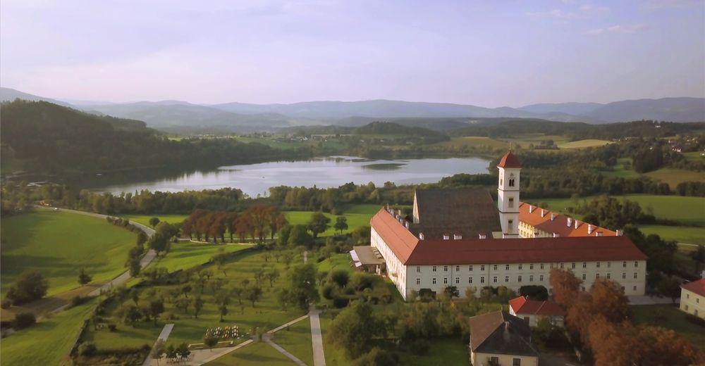 Kinderfasching - Tourismusverband St. Georgen bei Salzburg