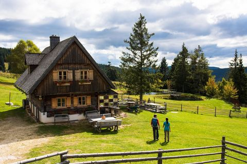 Angebote Singleurlaub Bad Sankt Leonhard im - Bergfex
