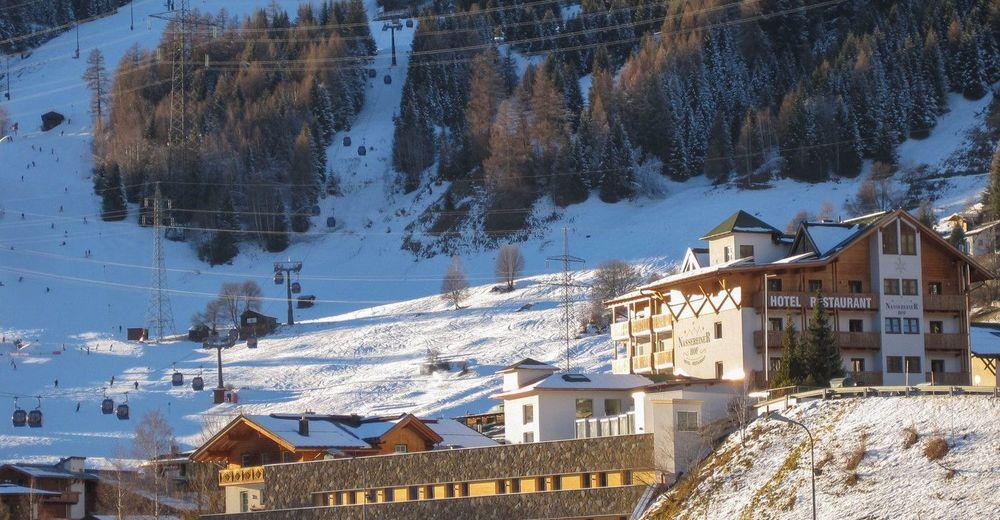 Hobbyhuren Sankt Anton Am Arlberg sterreich - Singles
