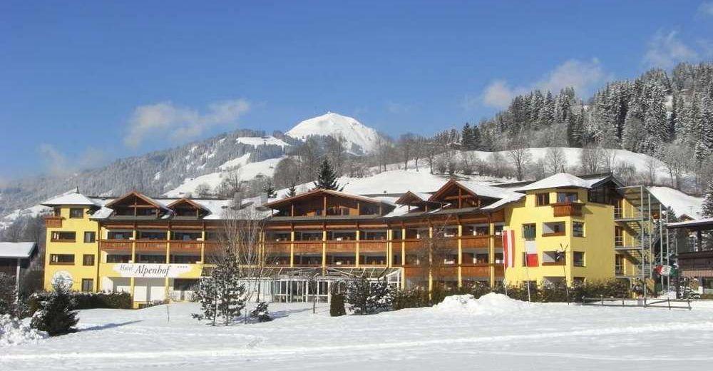 Singles Brixen Im Thale, Kontaktanzeigen aus Brixen Im Thale