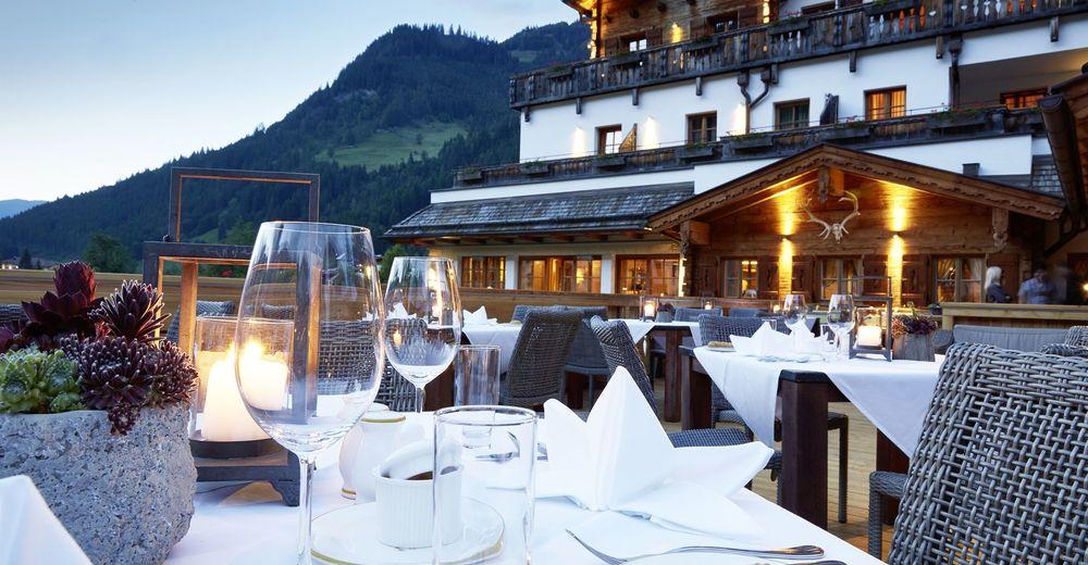 Partnerschaften & Kontakte in Hof bei Salzburg - kostenlose
