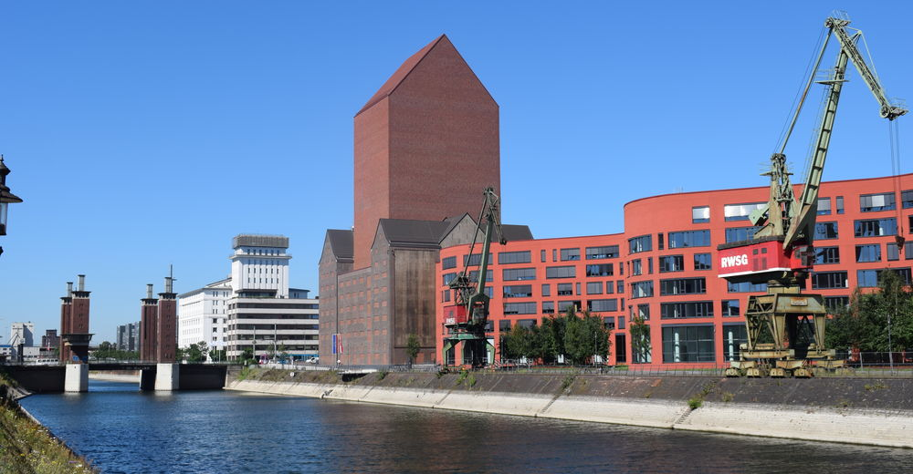 McDonalds főnöke; Duisburg képviseltette magát; gt még több ág