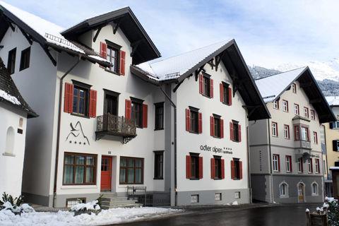 Schruns, Austria Health Events | Eventbrite