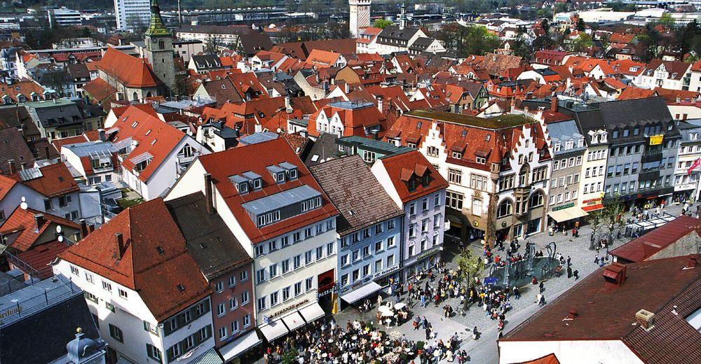 Stadt Bei Ravensburg Kreuzworträtsel