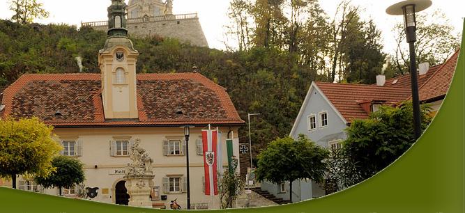 Vereinskultur - Marktgemeinde Ehrenhausen an der Weinstrae