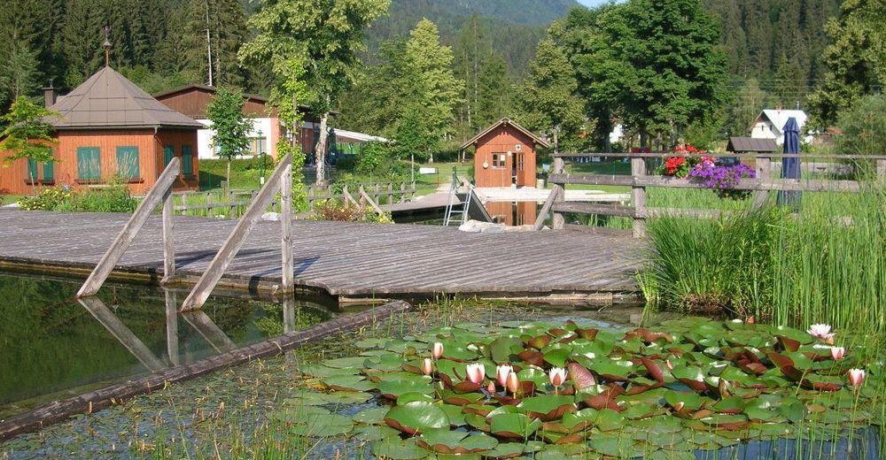 Top ski resorts Carinthia: Ski resort test Carinthia - BERGFEX