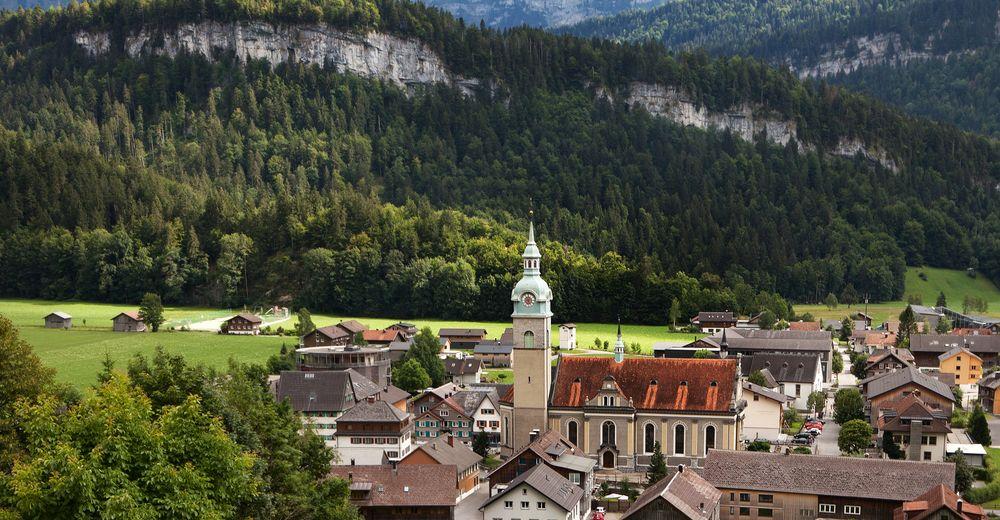 Singles Hittisau, Kontaktanzeigen aus Hittisau bei Vorarlberg