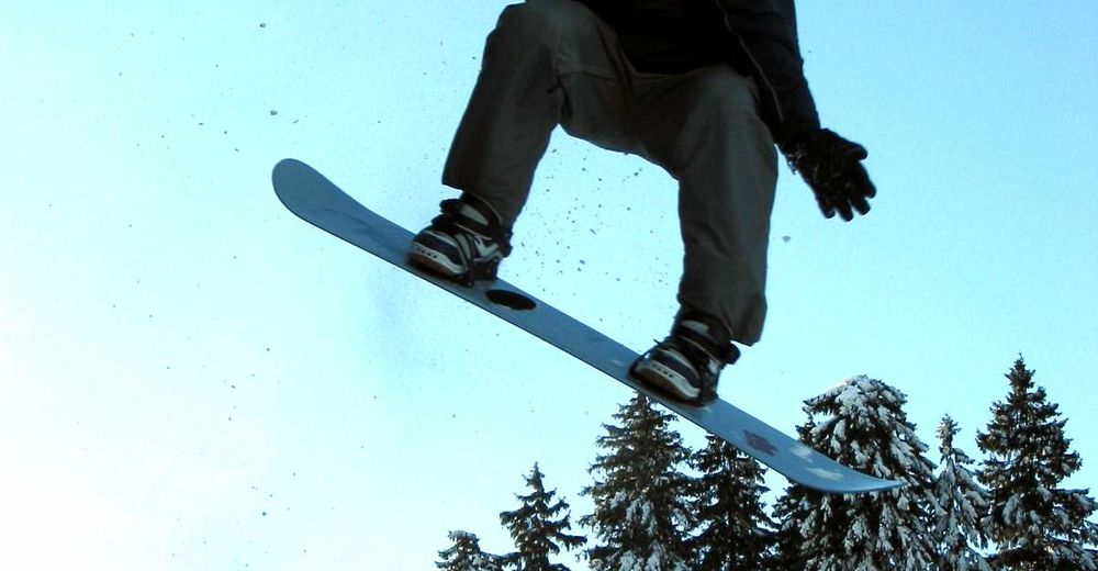 Pistplan Skidområde Carlsfeld