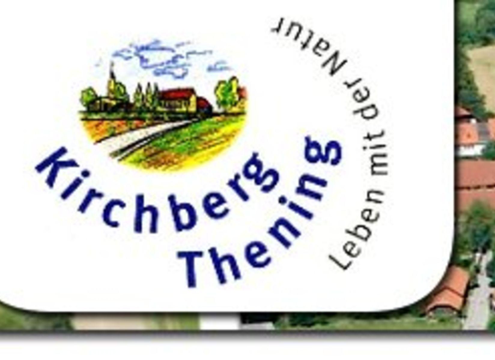 Kirchberg an der raab single dating Kirchberg-thening partnersuche