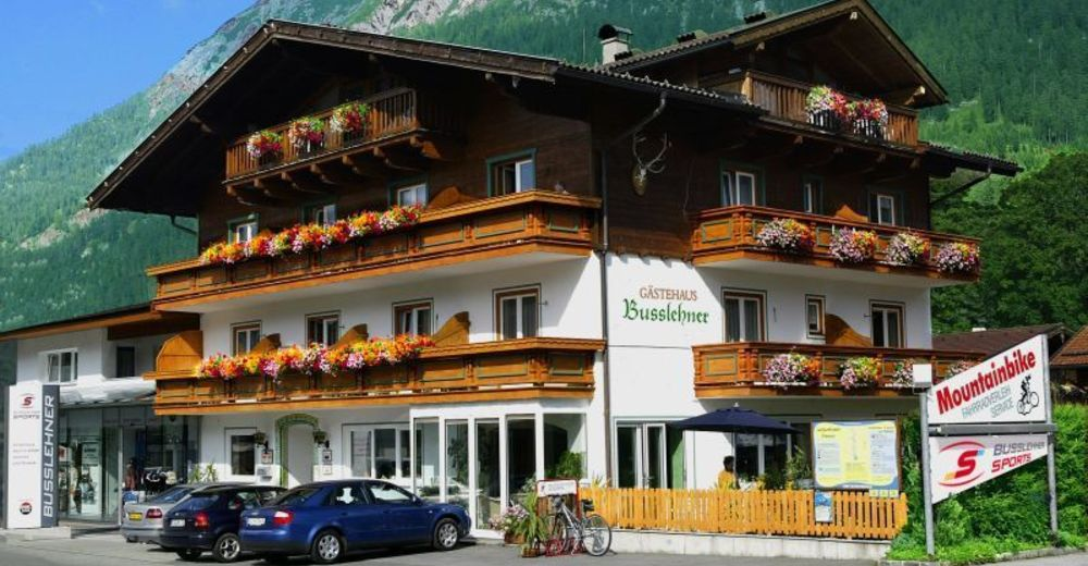 Achenkirch partnervermittlung agentur. Fick treffen in Uznach