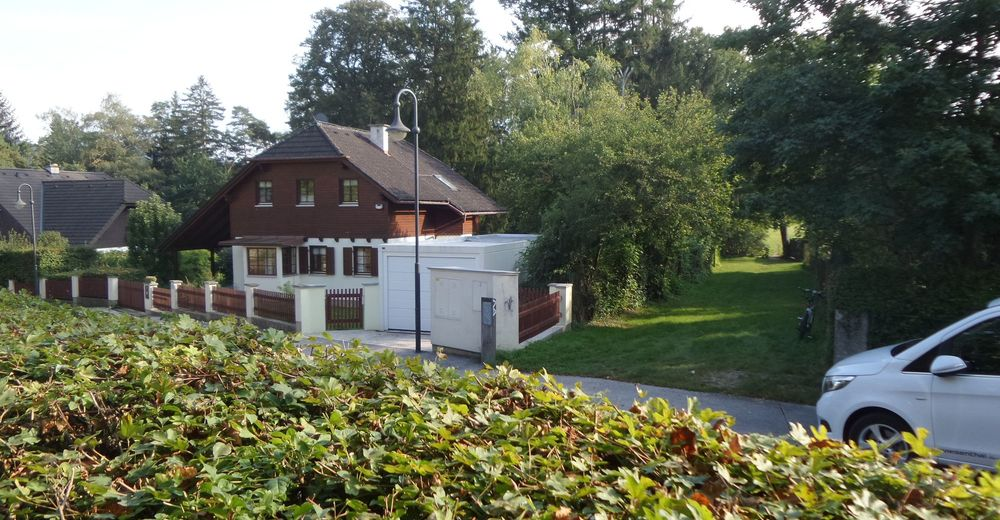 Wienerwald bekanntschaften kostenlos: Rohrbach bei mattersburg