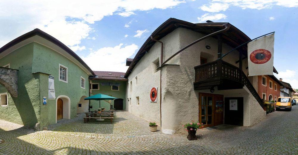 SingleWandern - Stadt Gmnd in Krnten