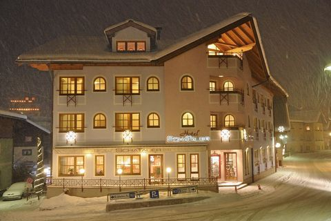 Farm holidays Offers and All-inclusive prices Wagrain - Snow
