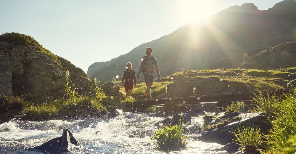 Singles blarn, Kontaktanzeigen aus blarn bei Steiermark