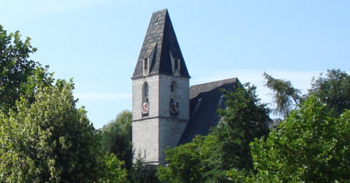 Kematen an der Krems - RiS-Kommunal - Startseite