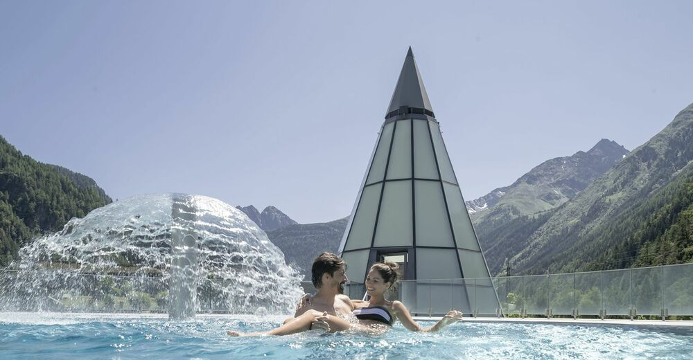 AREA 47: der grte Outdoor-Freizeitpark in sterreich