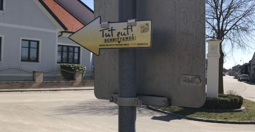 Kontaktanzeigen Gllersdorf | Locanto Dating Gllersdorf
